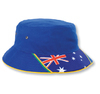 Promotional Products Australia Themed